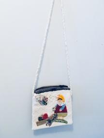 Petit sac à main #02